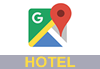 google mappa hotel