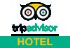 trip-hotel