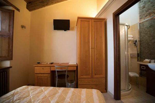 duemari-hotel-014BFF0915-74C8-A0E1-BE84-296B2B199AF6.jpg