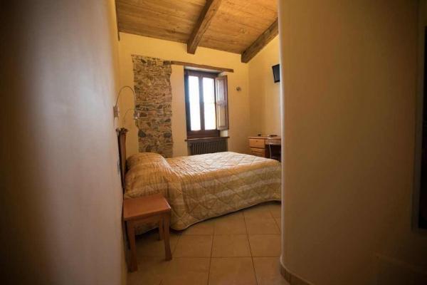 duemari-hotel-026462F3ED-320B-49E9-9271-8DDDD6DEF0C2.jpg
