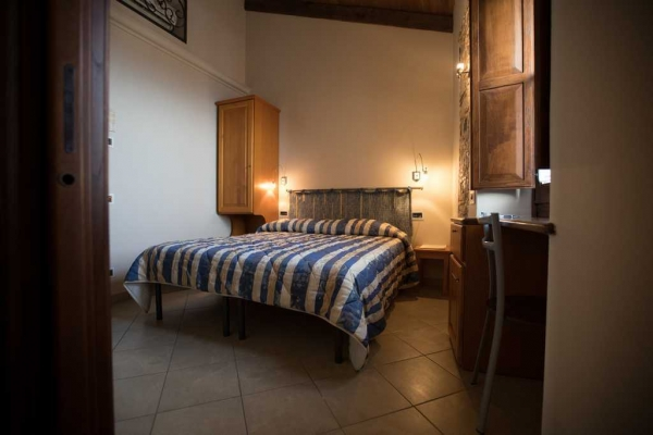 duemari-hotel-0436820377-3E83-5562-91F2-DACE07D48C4A.jpg
