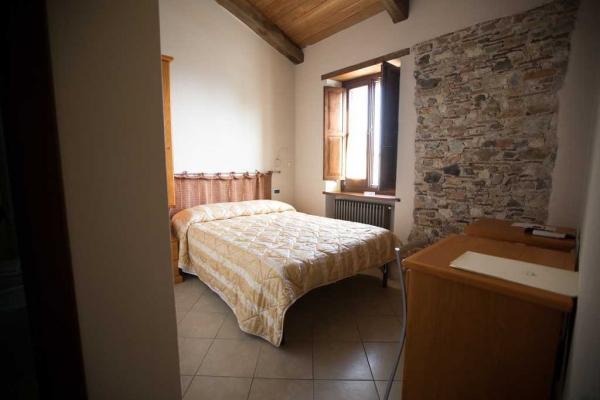 duemari-hotel-0596BF22CD-9139-2DA1-3D78-FB1AE2881701.jpg