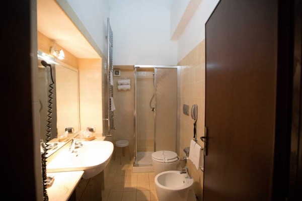 duemari-hotel-0631CD8AE2-D1C1-0BA7-E6ED-12E5F5226BB7.jpg