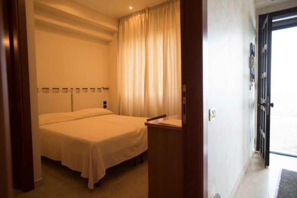 duemari-hotel-105C465E06-DA6B-CDC1-7C06-13D583034EFA.jpg