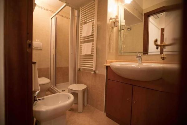 duemari-hotel-12C45898BB-27AA-C163-9314-30C750CF8760.jpg