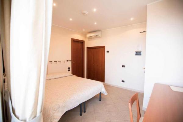 duemari-hotel-13A71DEB79-6FA2-74B3-B92E-7F12B55823F7.jpg