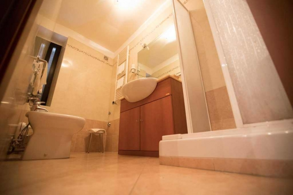 duemari-hotel-1478D68D0B-FF36-D950-2D60-5FB50AF008BD.jpg