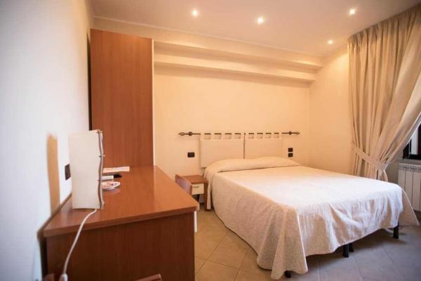 duemari-hotel-150680D3C6-FFBD-C885-18C3-2211086DBABD.jpg