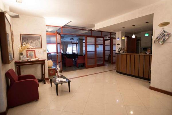 duemari-hotel-16532CA632-53C0-CD43-B988-D181D30F627F.jpg