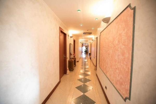 duemari-hotel-215FBE2797-3559-0F2C-736B-399AD63A2101.jpg