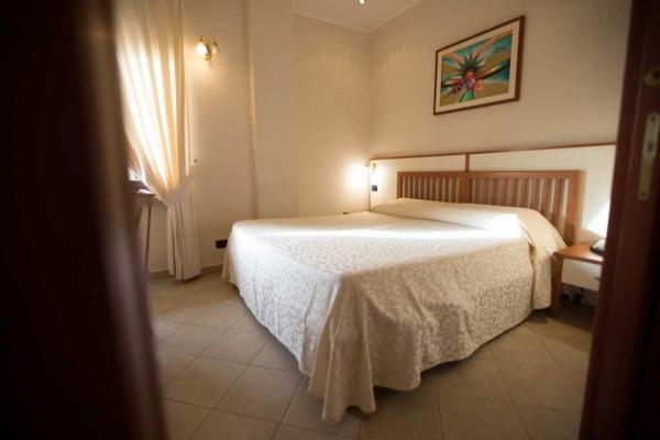 duemari-hotel-225DA89506-A698-3E11-3860-A25E2C4CF0F3.jpg