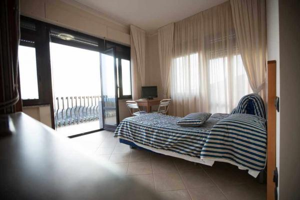 duemari-hotel-235F540511-0B90-7FE1-6F76-BF3FC93247F0.jpg