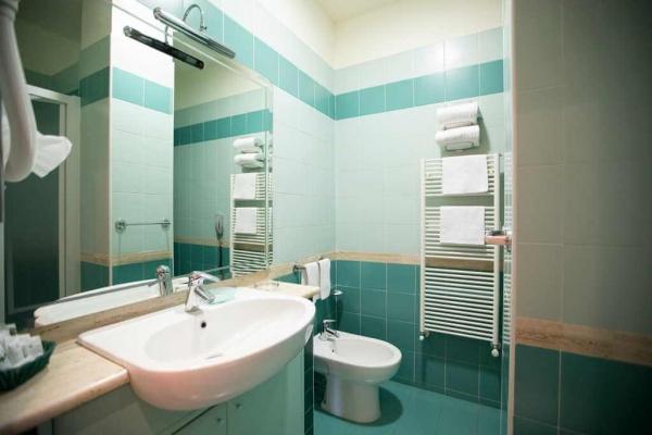 duemari-hotel-260B233542-DE55-A8E8-287C-918817FB3CA6.jpg