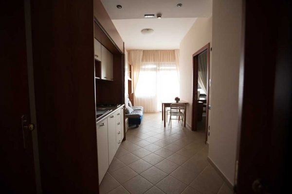 duemari-hotel-27C664CAB1-5275-DD55-9A8F-F15DC48E41DF.jpg