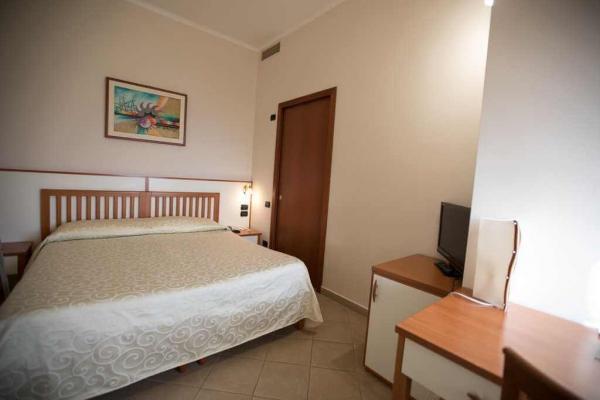 duemari-hotel-28207390EC-98FA-711D-9360-D1602DAFA070.jpg