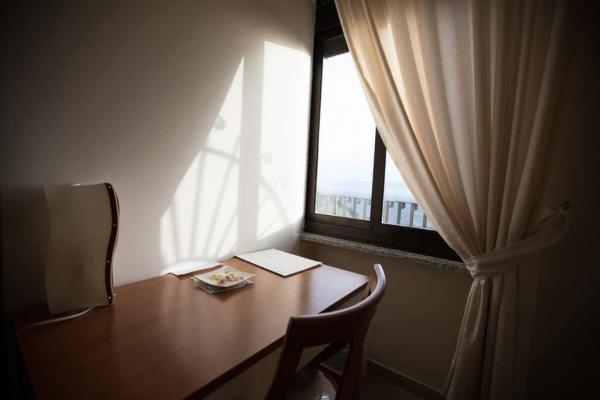 duemari-hotel-29E8A3455D-4850-D8AD-F960-5575CBBF90D3.jpg
