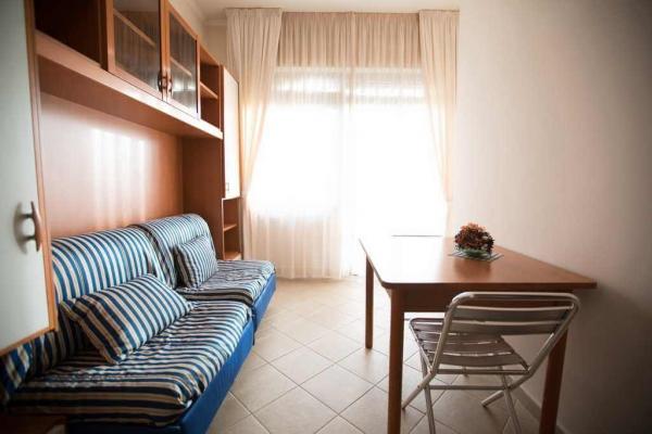 duemari-hotel-30185B967E-7FDD-9FBA-CE62-E452ECF7AA18.jpg