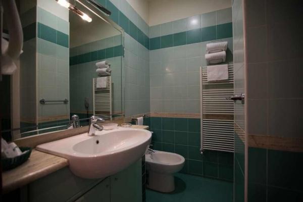duemari-hotel-32F3F335C6-EE52-0144-B6FE-449CCD591981.jpg