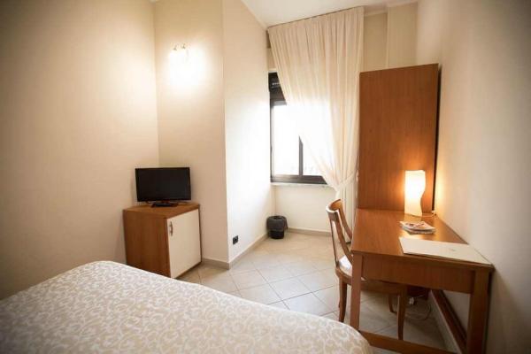 duemari-hotel-343534D54E-E1CF-8C5B-00CD-F38989E0E8F2.jpg
