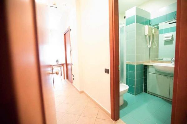 duemari-hotel-3564F2C568-7374-8CB6-10DA-1BBAF4AF8C6B.jpg