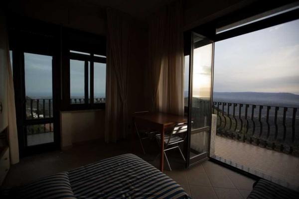 duemari-hotel-36A346BD38-D080-0F9E-BA4C-FFFF591C7243.jpg