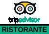 trip-ristorante